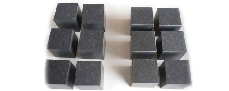 BC0402 - Basalt Cobblestones Honed