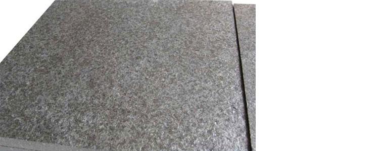 BP0509 - Basalt Paving Stones Top Flamed Sides Cut