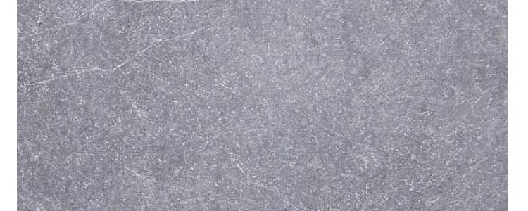 BL1103 - Bluestone Honed