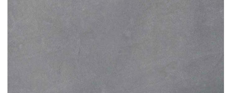 BL1104 - Bluestone Sanded