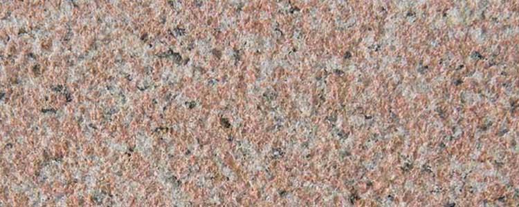 Salamander Granite Cobblestones