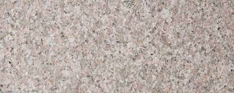 Champagne Pink Granite Pavers