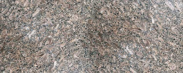 Fossil Granite Pavers