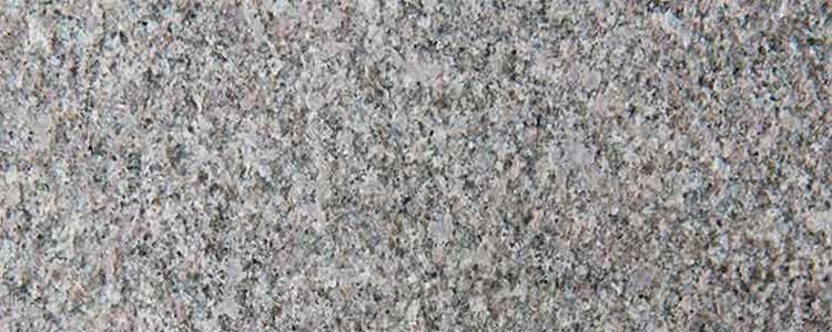 Ice Grey Granite Pavers