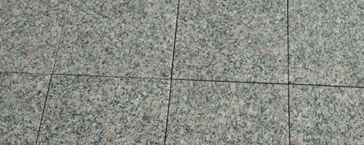 Imperial Grey Granite Pavers