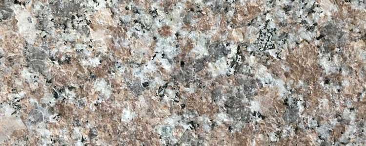 Mokara Granite Pavers