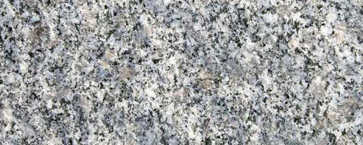 Mountain Grey Granite Cobblestones