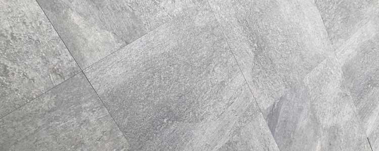 Mountain Grey Granite Pavers