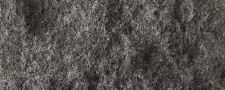 New Grey Granite Pavers