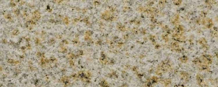 Pineaple Granite Pavers