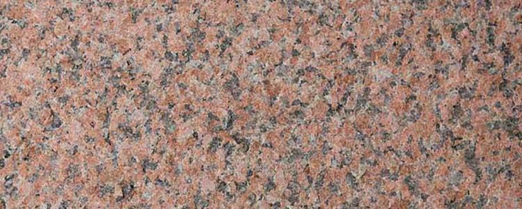 Salamander Granite Pavers