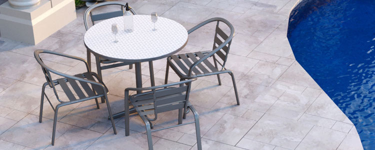 PR2181 - 