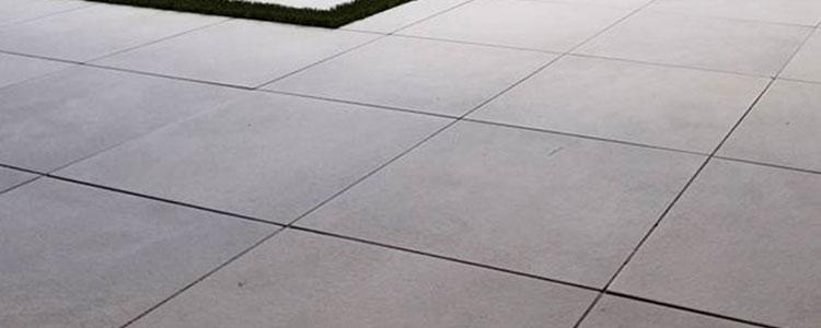 PR2125 - Concrete Blanco