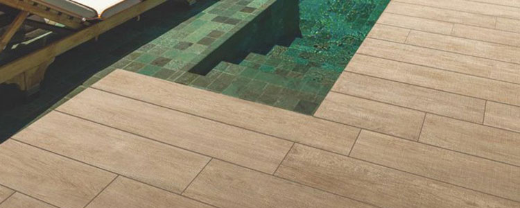 PR2177 - Timber Eucalipto Plank