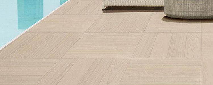 PR2108 - Ironwood Plank - Abeto