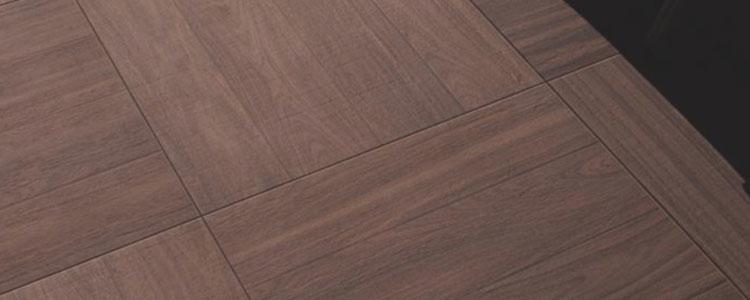 PR2109 - Ironwood Plank - Ebano