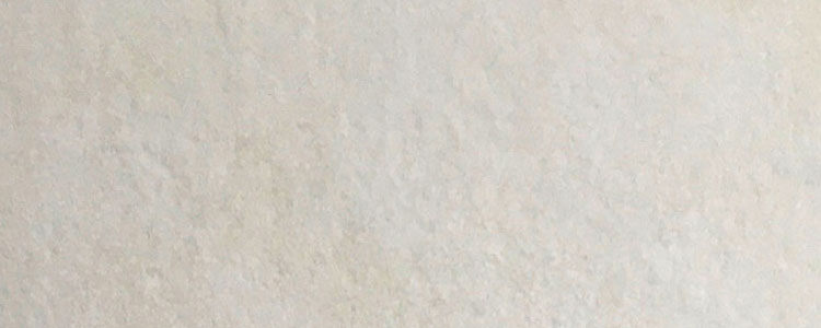 PR2142 - Limestone Look Porcelain