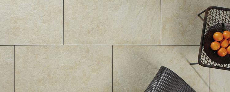 PR2167 - Concrete Beige