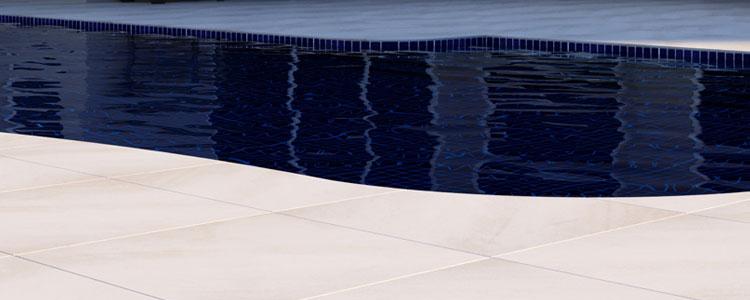 PR2205 - Quartz Beige Porcelain Pavers