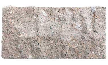 GC0121 - Salamander Granite Cobblestones