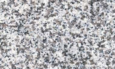 GP0230 - Salt Pepper Granite Pavers