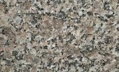 GP0243 - Wild Praire Granite Pavers