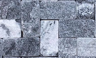 MP1026 - Old World Outdoor Marble Pavers